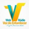 Rádio Voz do Entardecer