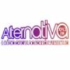 Alternativa FM Floriano