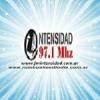 Radio Intensidad 97.1 FM