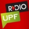 Rádio UPF 90.7 FM