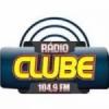 Rádio Clube 104.9 FM