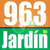 Radio Jardin 96.3 FM