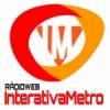 Interativa Metro