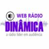 Rádio Dinâmica Web