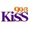 Radio Kiss 99.3 FM