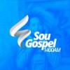 Rádio Sou Gospel 1400 AM