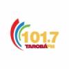 Tarobá FM 101.7