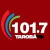 Rádio Tarobá 101.7 FM