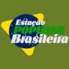 Estação Popular Brasileira