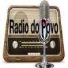 Rádio Web Do Povo
