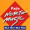 Fajn North Music 95.2 FM