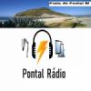 Pontal Radio