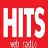 Hits Web Rádio