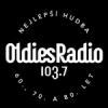 Oldies Radio 103.7 FM