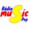 Rádio Music Pop