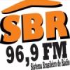 Sistema Brasileiro de Rádio SBRRJ