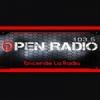 Open Radio 103.5 FM