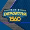 Radio Deportiva 1560 AM