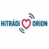 Orion 88.1 FM 80tka