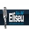 Rádio Web Eliseu