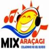 Mix Aracagi