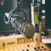 Radio Classic 509