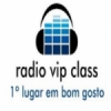 Rádio Vip Class