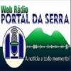 Web Rádio Portal da Serra