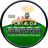 Rádio Portal da Serra