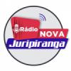 Rádio Nova Juripiranga