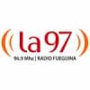 Radio La 97 96.9 FM