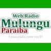 Rádio Mulungu Paraíba