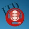 LTD FM