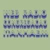 Congregação Rádio Itanhaém