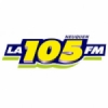 Radio La 105 FM Libertad 105.1 FM