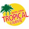 Radio KGLA Tropical Caliente 105.7 FM 1540 AM