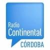 Radio Continental 103.5 FM