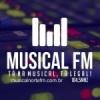 Rádio Musical Norte 104.5 FM