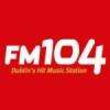 Rádio Web FM 104