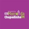 Rádio Morro Da Chapadinha 104.9 FM
