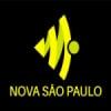 Nova São Paulo FM