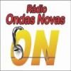 Radio Ondas Novas