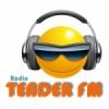 Rádio Tender FM