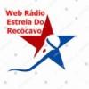 Web Rádio Estrela do Recôncavo
