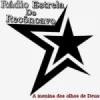 Rádio Estrela do Recôncavo