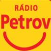 Petrov 103.4 FM