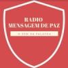 Rádio Mensagem de Paz