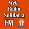 FM Solidária Sobral