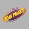 Rádio Jean Piaget