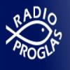 Proglas 107.5 FM